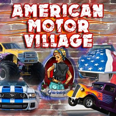 american-motor-village-nodate