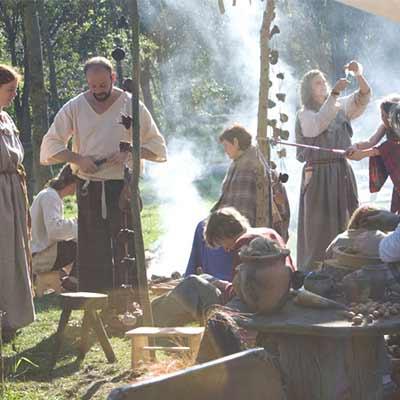 antico-villaggio-celtico