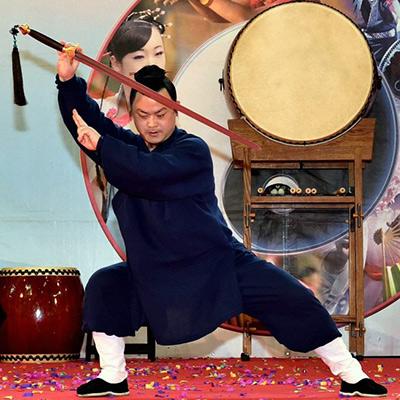 arti-e-discipline-taoiste