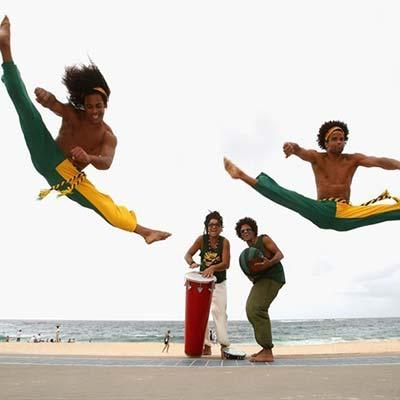 capoeira-ok