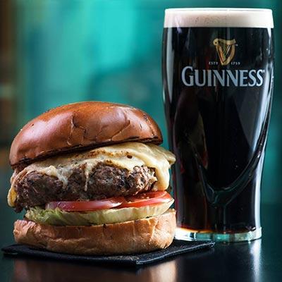 gastron-irlandese