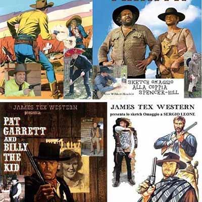 gringos-sketch-western