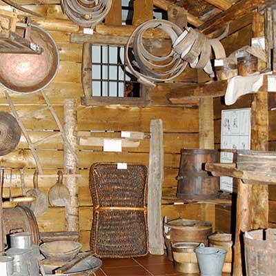 mostra-antiche-attrezzature