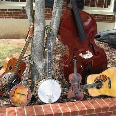 mostra-strumenti-musicali