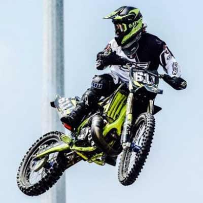 moto-cross-acrobatiche