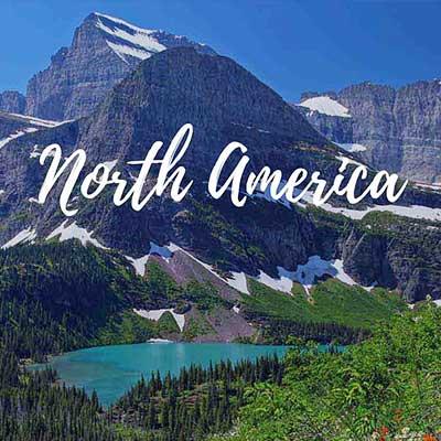 nord-america-quad