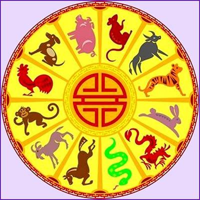 oroscopo-cinese