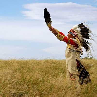 poesie-leggende-nativi