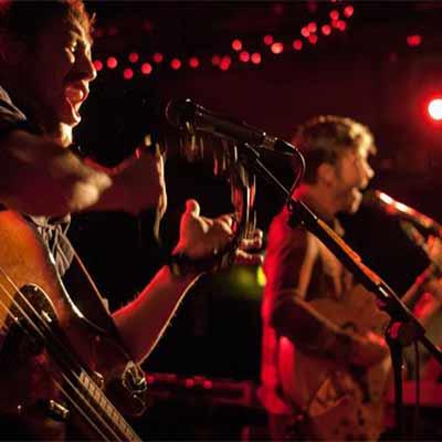 rockeroll-live-music