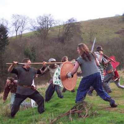 scuola-armi-celtica