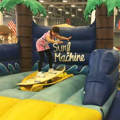 simulatore-surf