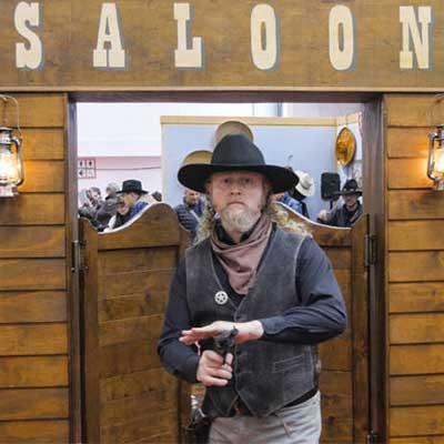 sparatorie-saloon