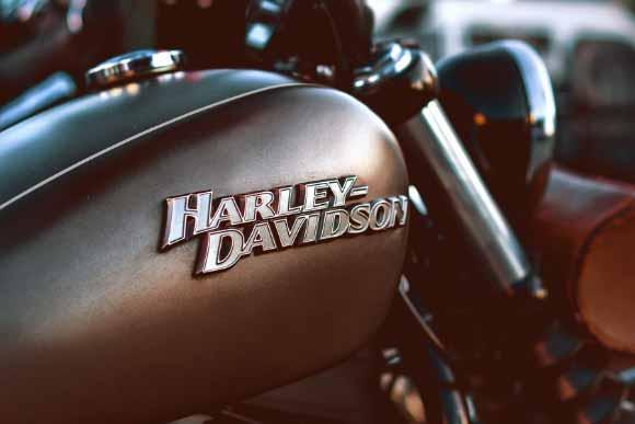 show-motor-harley-home