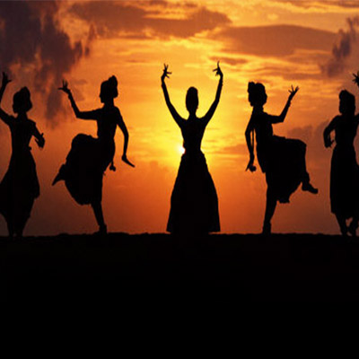 1-danze-canti-tradizionali