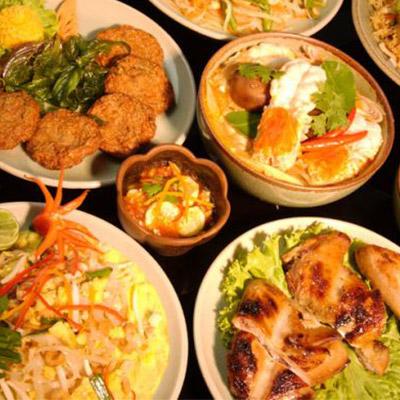 1-ristoranti-orientali