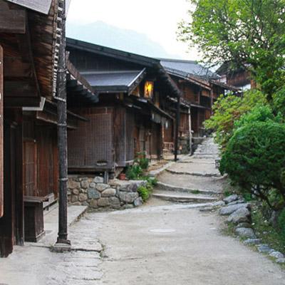 1-villaggio-giappoense