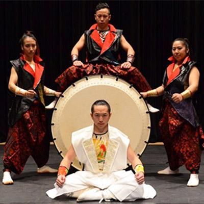 1-wadaiko-akatsuki