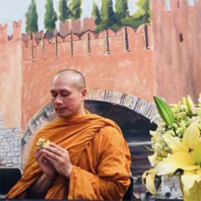 10-buddhismo-thailandese