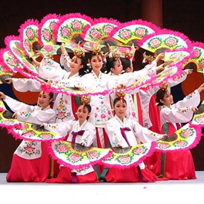 10-danza-coreana-tradizionale