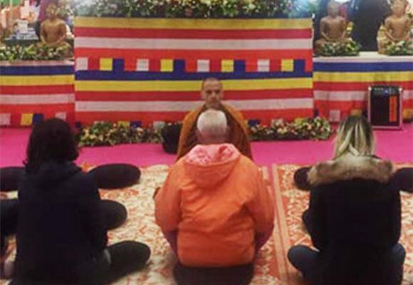 10-meditazione-buddhista