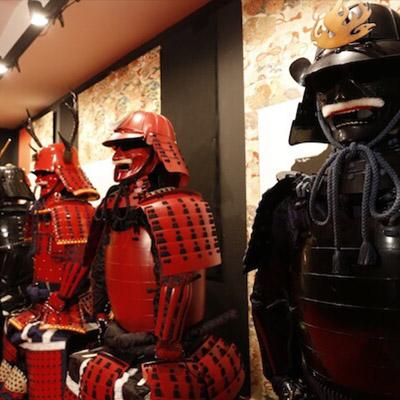 10-mostra-armature-samurai