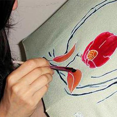 10-pittura-stoffa