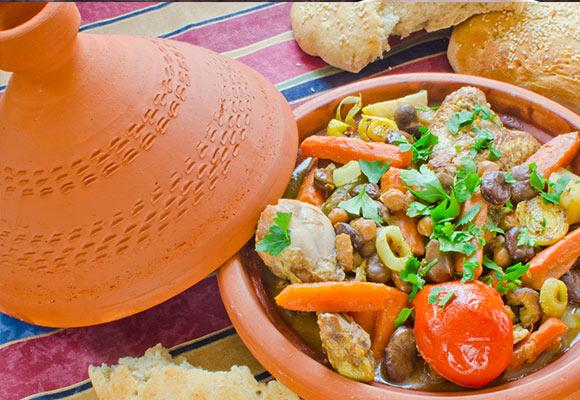 10-ristorante-marocchino