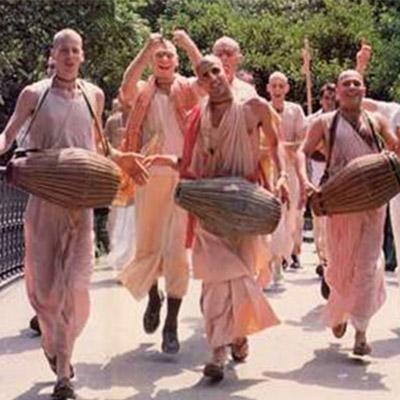 11-bhajan-canti-hare-khrisna