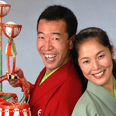 11-equilibrismo-senmaru-yuki