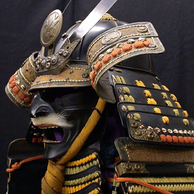 11-mostra-elmi-samurai