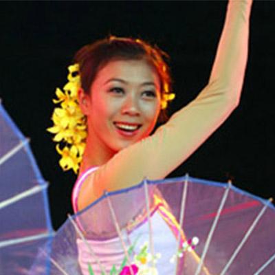 12-danze-canti-cinesi