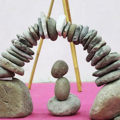 12-stonebalance