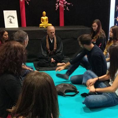 13-meditazione-zen