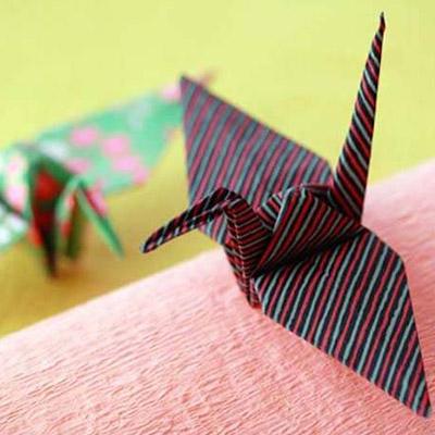 13-mostra-origami