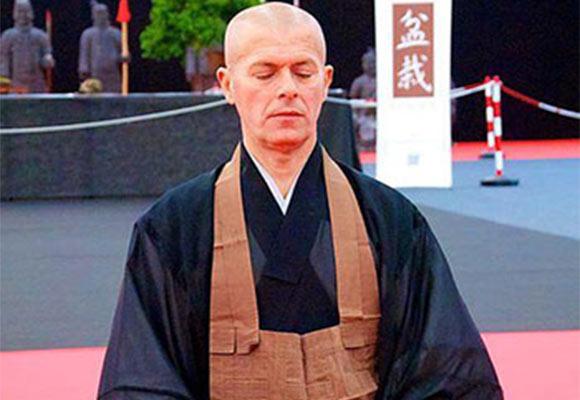 14-meditazione-zen