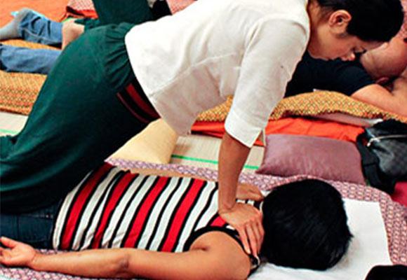 15-massaggio-thai