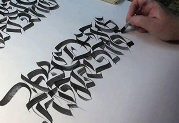 16-corso-calligrafia-thai