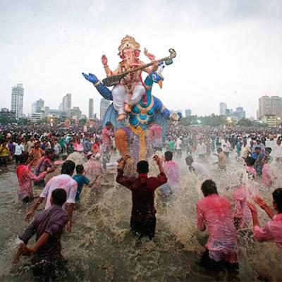 16-rituale-bagno-ganesh