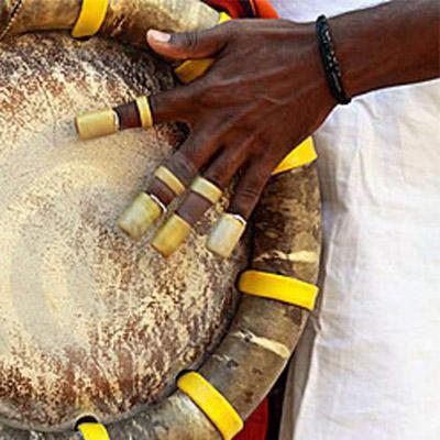 17-concerto-tamburo-classico-indiano