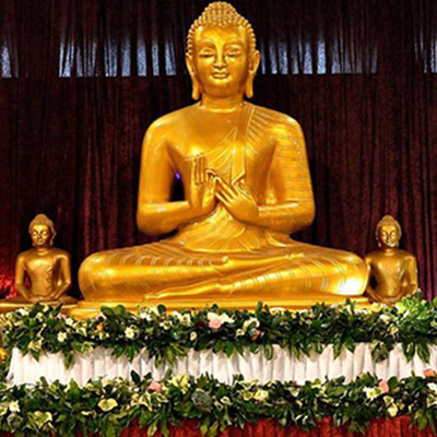 17-tempio-buddhista-sri-lanka