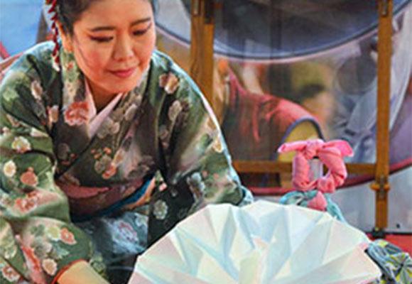 19-corso-origami