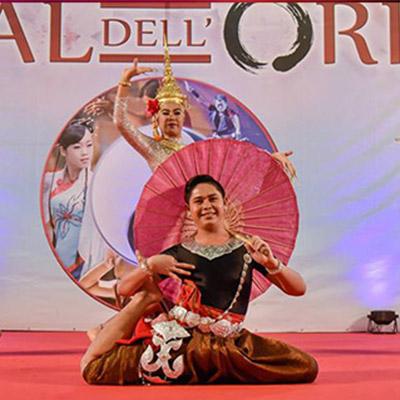 19-danza-thailandese