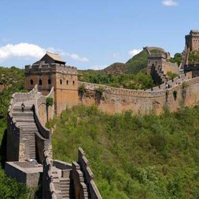 19-muraglia-cinese