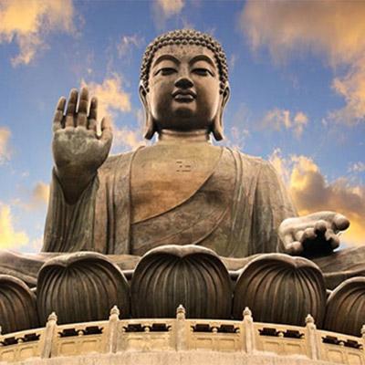 2-buddhismo