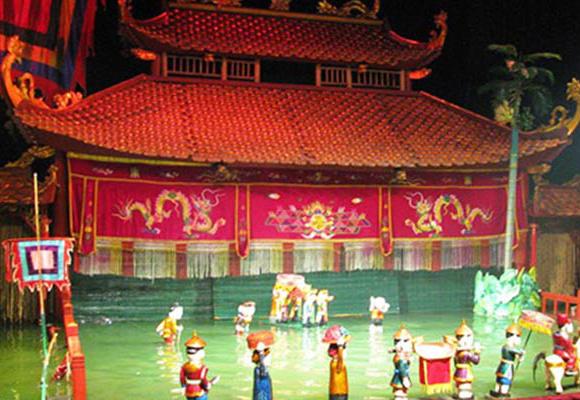 2-teatro-vietnamita