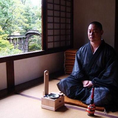 2-tempio-zen