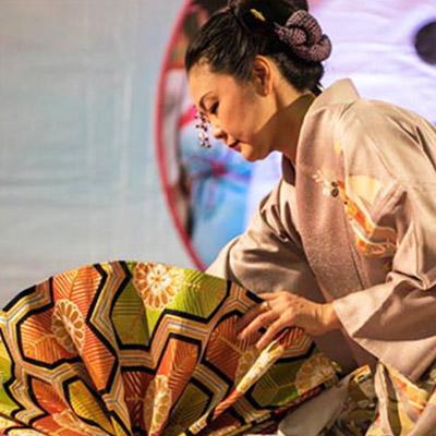 2-vestizione-kimonoi