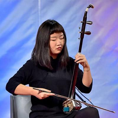 20-arte-musicale-cinese