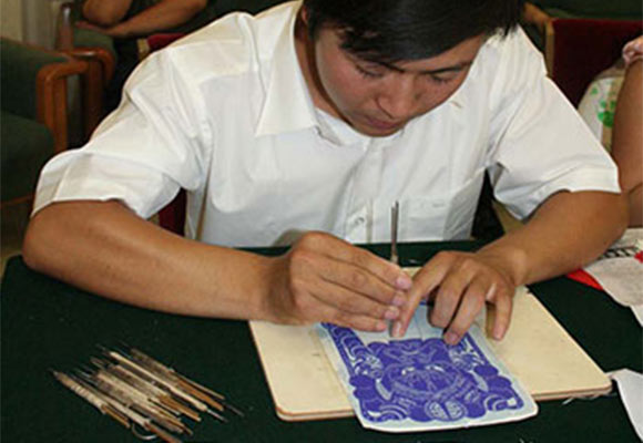 20-corso-ritaglio-carta-cinese