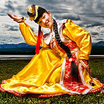 22-danza-tradizionale-mongoliai